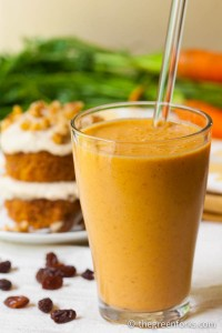 Carrot-Cake-Smoothie4