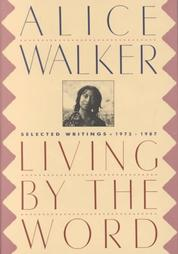 Living_By_the_Word-Alice_Walker