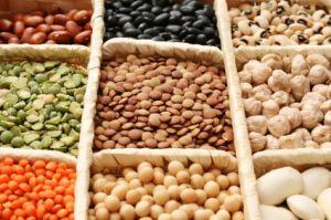 macrobiotic-foods (1)