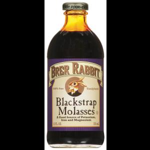 product_631brer_rabbit_blackstrap_molasses